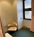 由木中央市民センター(1F)の授乳室・オムツ替え台情報