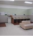 イオン岡崎南店(3階 赤ちゃん休憩室)の授乳室・オムツ替え台情報