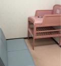 高島市マキノ農業公園マキノピックランドの授乳室・オムツ替え台情報