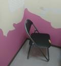 MEGAドン・キホーテ 姫路白浜店(1F)の授乳室・オムツ替え台情報