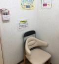 加西SA(上り線)ショッピングコーナー(1F)の授乳室・オムツ替え台情報