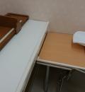 イオン青森店(2F)の授乳室・オムツ替え台情報