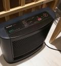 きらめきキッチン(1F)の授乳室・オムツ替え台情報
