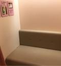 ららぽーと湘南平塚(2F こにわハウス)の授乳室・オムツ替え台情報