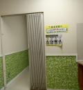 ジョイフル本田 瑞穂店(1F)の授乳室・オムツ替え台情報