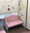 船橋市役所(1F)の授乳室・オムツ替え台情報