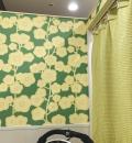 岸和田カンカンベイサイドモール(2F)の授乳室情報