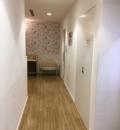 ららぽーと立川立飛(2階 北エレベーター横)の授乳室・オムツ替え台情報