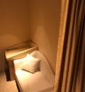 シェラトングランドホテル広島(3F)の授乳室・オムツ替え台情報