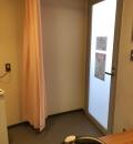 国営昭和記念公園(花みどり文化センター)の授乳室・オムツ替え台情報
