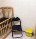 ホームセンタームサシ 名取店(1F)の授乳室・オムツ替え台情報
