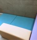 明石市役所 保育ルーム(1F)の授乳室・オムツ替え台情報