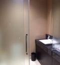 ホテル龍名館東京(15F)の授乳室・オムツ替え台情報