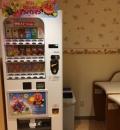 阪神百貨店・梅田本店(7階)の授乳室・オムツ替え台情報