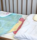 日光郷土センター(1F)の授乳室・オムツ替え台情報