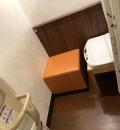 東急百貨店 たまプラーザ店(5F)の授乳室・オムツ替え台情報