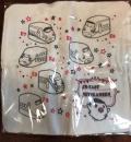 東京駅新幹線改札内ベビールームの授乳室・オムツ替え台情報