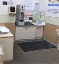 イオンモール神戸北(3F)の授乳室・オムツ替え台情報
