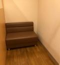イオンレイクタウンアウトレット(2F)の授乳室・オムツ替え台情報