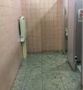牛込箪笥地域センター(1F)の授乳室・オムツ替え台情報