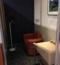 ホテル国際21(1F)の授乳室・オムツ替え台情報