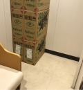 ドン・キホーテ今池店(3F)の授乳室・オムツ替え台情報