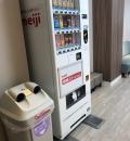 宮崎山形屋(本館6階)の授乳室・オムツ替え台情報
