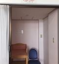 kowa Beach(1F)の授乳室・オムツ替え台情報
