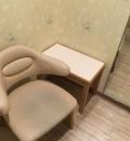 池袋マルイ(5階)の授乳室・オムツ替え台情報