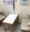 江東区役所(3F)の授乳室・オムツ替え台情報