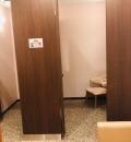 あてま高原リゾート ベルナティオ(1F)の授乳室・オムツ替え台情報