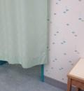 横浜ベイクォーターアネックス(4F)の授乳室・オムツ替え台情報