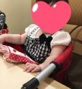 めぐみ水産マークイズ店(4F)の授乳室・オムツ替え台情報