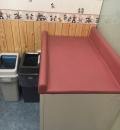 岡山医療センター(2F)