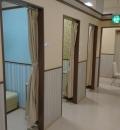 アピタ市原店(2F)の授乳室・オムツ替え台情報
