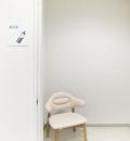 Recipe SHIMOKITA(5階)の授乳室・オムツ替え台情報