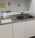 港区 男女平等参画センター(1F)の授乳室・オムツ替え台情報