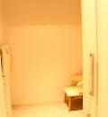 TOYAMAキラリ(3階)の授乳室・オムツ替え台情報