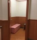 西友平塚店(B1)の授乳室・オムツ替え台情報