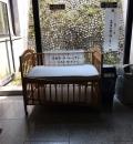 高幡不動尊 金剛寺(1F)の授乳室・オムツ替え台情報