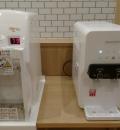 レミィ五反田(6F)の授乳室・オムツ替え台情報