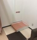 砂川ハイウェイオアシス館(1F)の授乳室・オムツ替え台情報