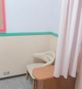バースデイ名護店(1F)の授乳室・オムツ替え台情報