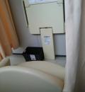 神戸市総合児童センター(こべっこランド)(6F)の授乳室・オムツ替え台情報