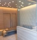 GINZA SIX(B4F)の授乳室・オムツ替え台情報