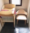くじ やませ土風館(1F)の授乳室・オムツ替え台情報