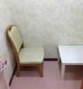 マーゴ(1F フードコート側)の授乳室・オムツ替え台情報