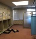 江東運転免許試験場(1F)の授乳室・オムツ替え台情報