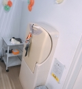 北九州市役所(1F)の授乳室・オムツ替え台情報