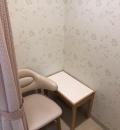東急ハンズ広島店(3F)の授乳室・オムツ替え台情報
